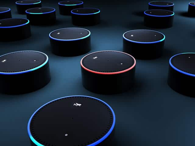 23 Cool Alexa Voice Commands [20# Will Surprise You]