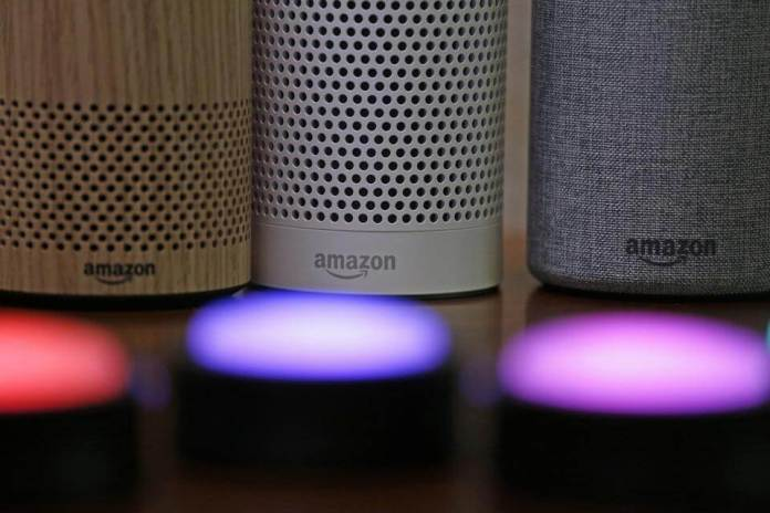 23 Cool Alexa Voice Commands
