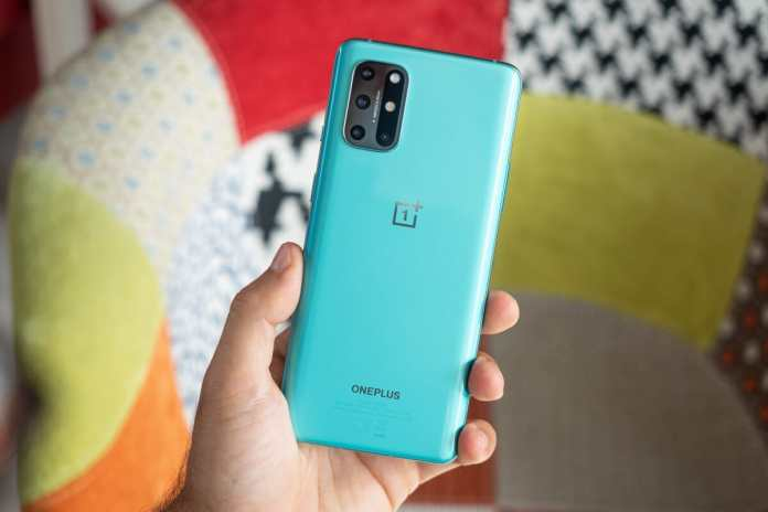 Leak states the OnePlus 9 could be announced in March 2021 9to5game