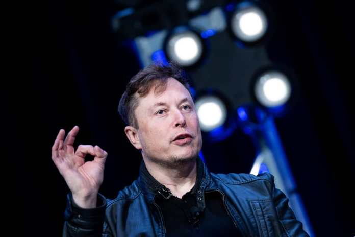 Elon Musk's Neuralink Reveals Monkey Playing Video Game Neuralink video