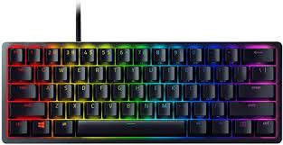 Best Prime Day Cheaper Keyboard & Mouse Deals 2021