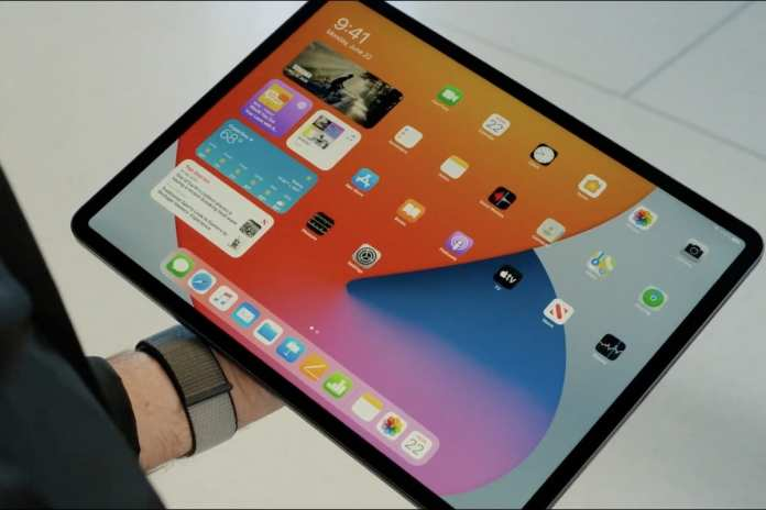 Best 2020 Apple iPad: Now, Live your best extra life.