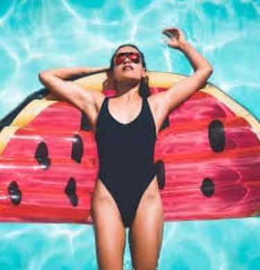 Best Amazon Swimsuits 2021
