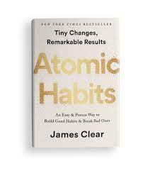 Best-Selling Books on Amazon