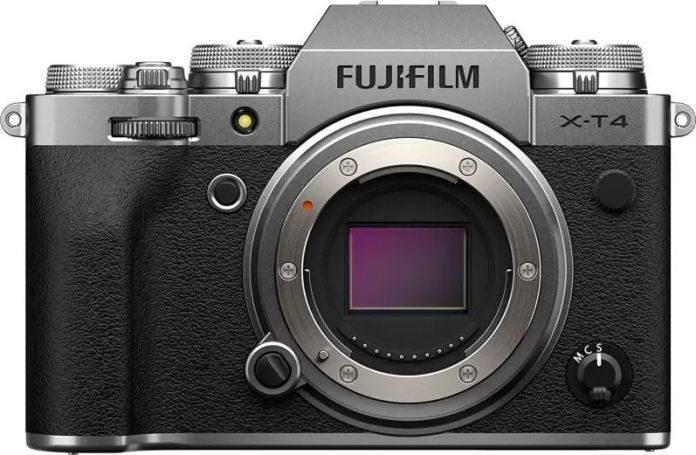 5 Best Cameras for Photography 2021