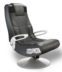 Best 5 Gaming Chairs