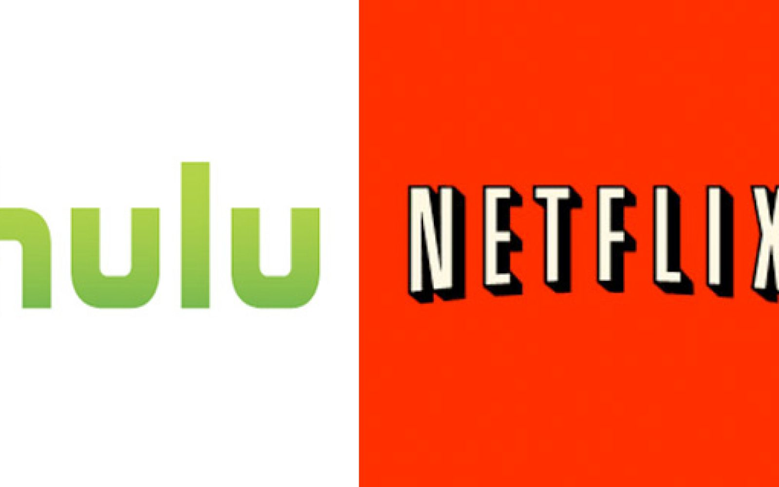 Android TV Hacks: Netflix on every Android Device, Hulu on