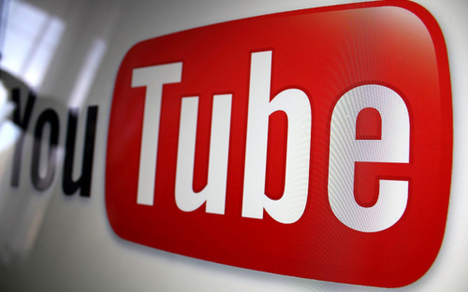 сайты с хорошим качеством видео тубе - 3