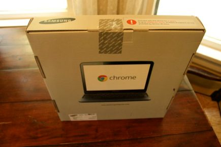 Chromebook2
