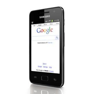 Samsung-WiFi-3-2