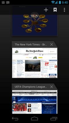 browser-tabs-lg