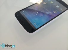 galaxy-nexus-white-5