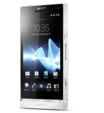 sony-xperia-s-004_gallery_post