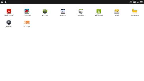 Screen Shot 2012-05-22 at 4.25.53 PM