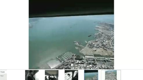 Screen Shot 2012-06-27 at 2.11.02 PM