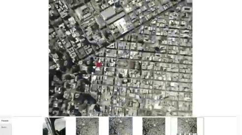 Screen Shot 2012-06-27 at 2.12.23 PM