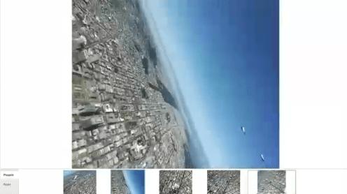 Screen Shot 2012-06-27 at 2.12.37 PM