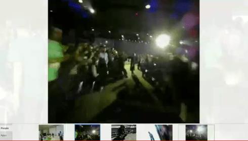 Screen Shot 2012-06-27 at 2.16.15 PM