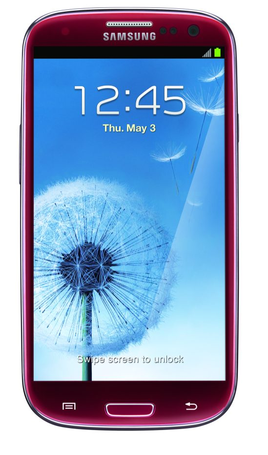 Samsung_Galaxy_S_III_image_-_front_-_red_201207111628332