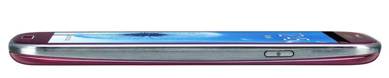 Samsung_Galaxy_S_III_image_-_side-red_201207111628333