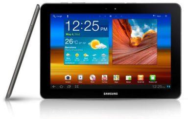 Samsung-Galaxy-Tab-10.1-touchwiz4