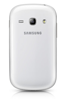 GALAXY Fame Product Image (3)