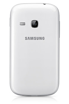 GALAXY Young Product Image (4)