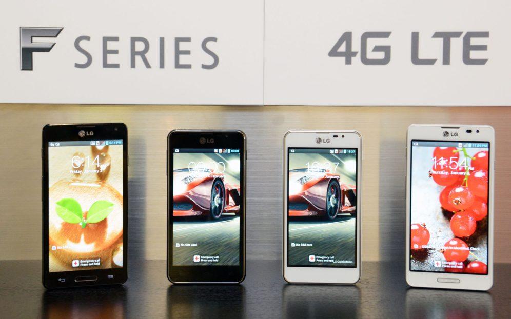 LG Optimus F Series[20130220110708900]
