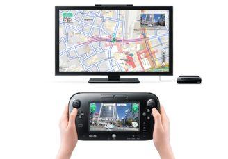 Nintendo-Wii-Street-U-Google-Maps-02
