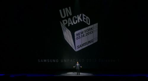 Samsung-Unpacked-2013-02