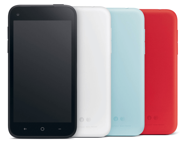 HTC-First-Colors