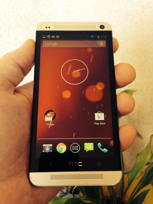 HTC-One-GPE-Hero-04