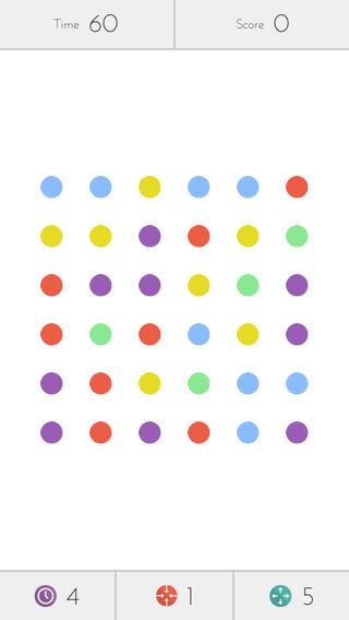 Dots-screenshot-01