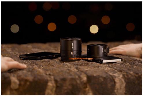 Sony-Camera-Lens-02