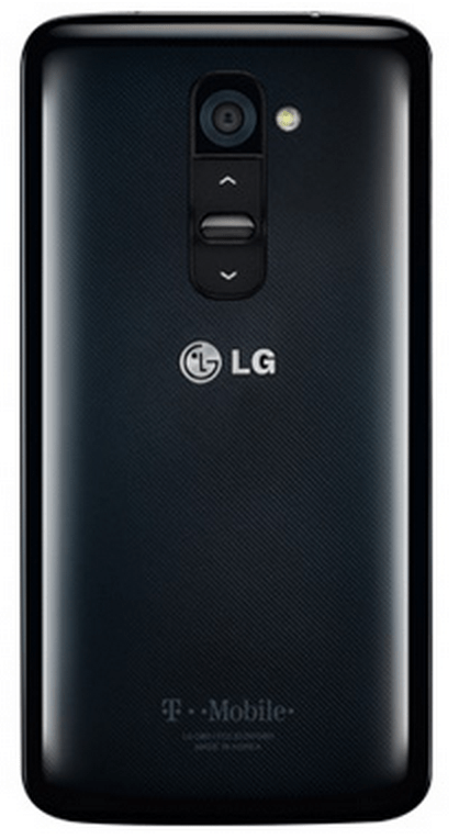 LG-G2-01