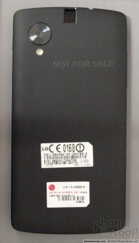 Nexus-5-01