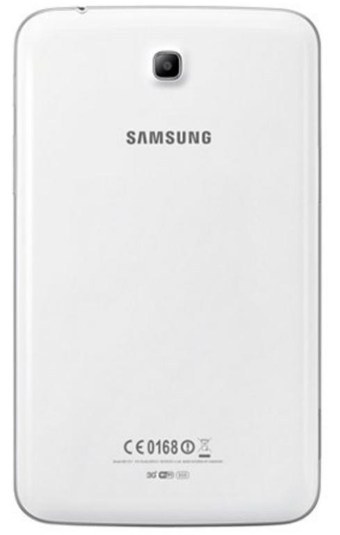 Samsung-Galaxy-Tab-3-01