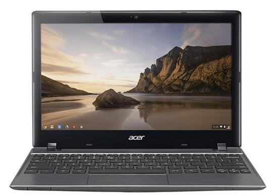 Acer-C720-Chromebook-01