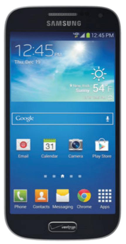 Galaxy-S4-mini