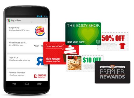 Google-Wallet-loyalty-rewards