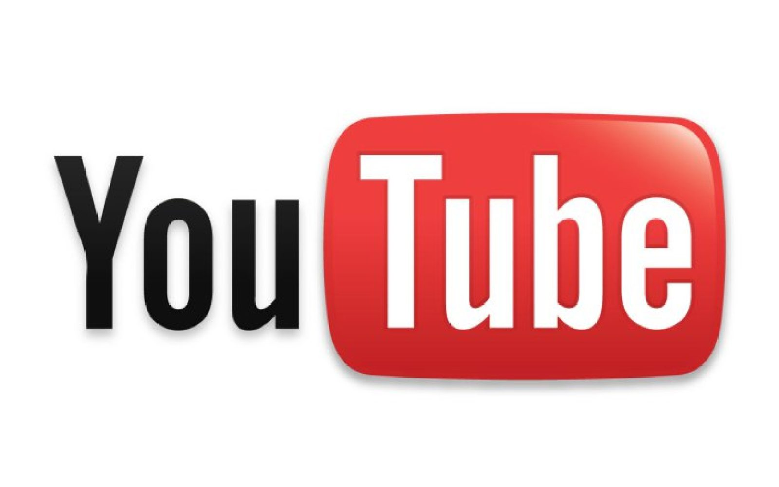 Google announces changes to YouTube view count validation