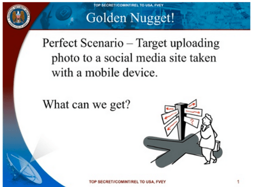 NSA-Golden-nuggets-01