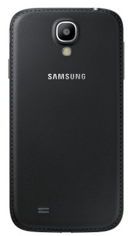 Galaxy-S4-Black-Edition-02
