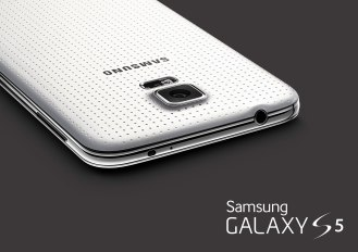 Glam_Galaxy-S5_White_02