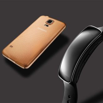 Glam_Gear-Fit,-Galaxy-S5-Gold