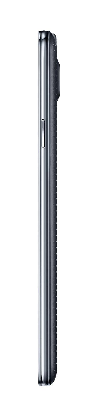 SM-G900F_charcoal BLACK_06