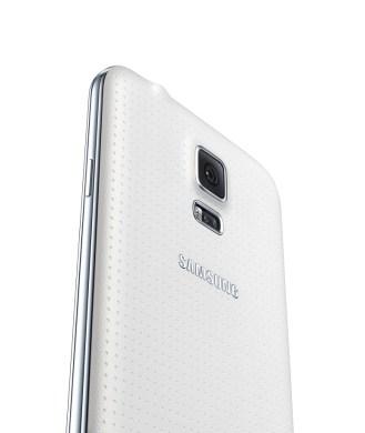 SM-G900F_shimmery WHITE_15