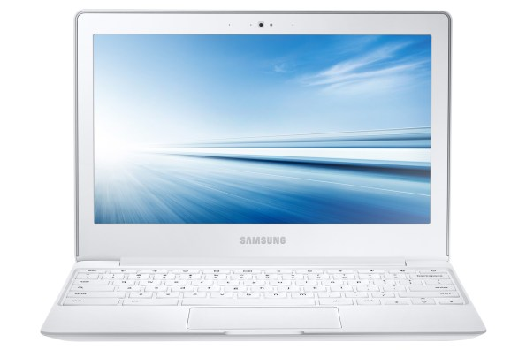 Chromebook2-11_001_Front-Open_Classic-White-HR