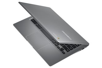 Chromebook2-13_013_Dynamic_Titanium Gray