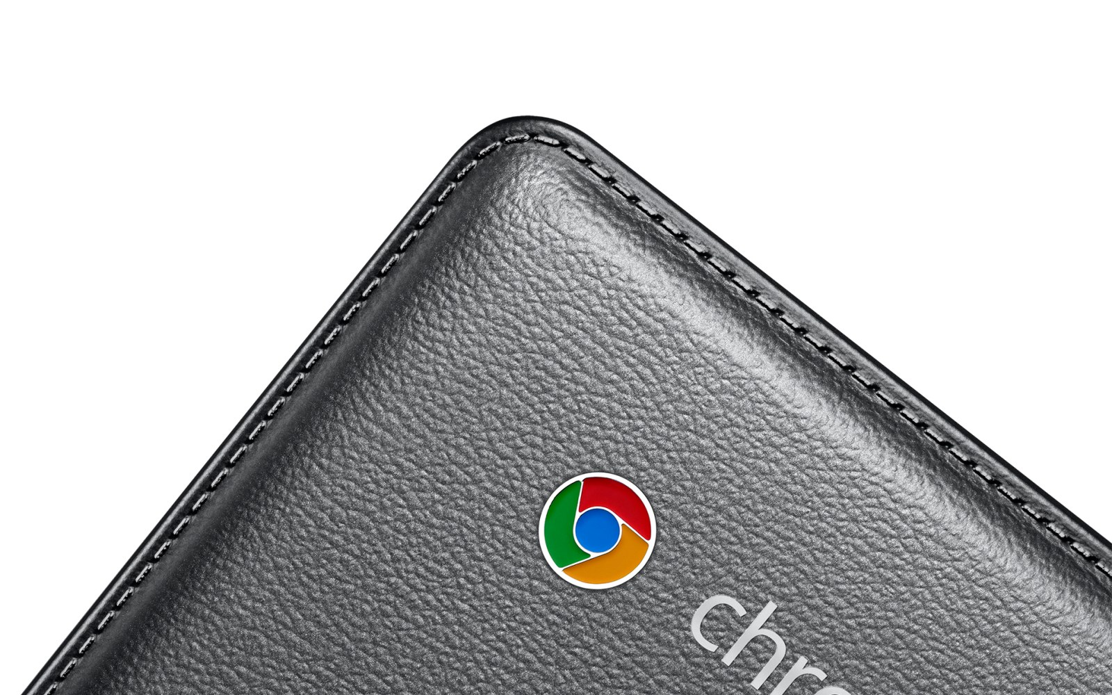 Google sold more Chromebooks to US schools than Apple did iPads in Q3